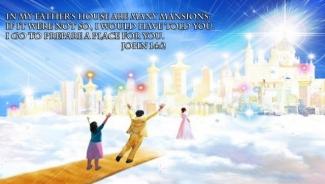 John-14-2-Heaven-Wallpaper.jpg
